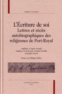 L_ECRITURE_DE_SOI_RELIGIEUSES_DE_PORT-ROYAL