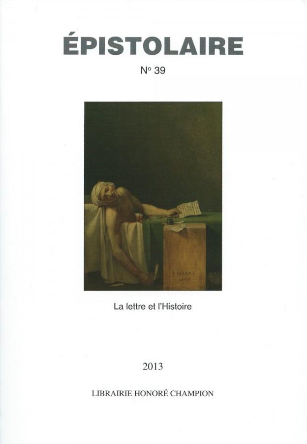 aire-couverture-revue-epistolaire-39