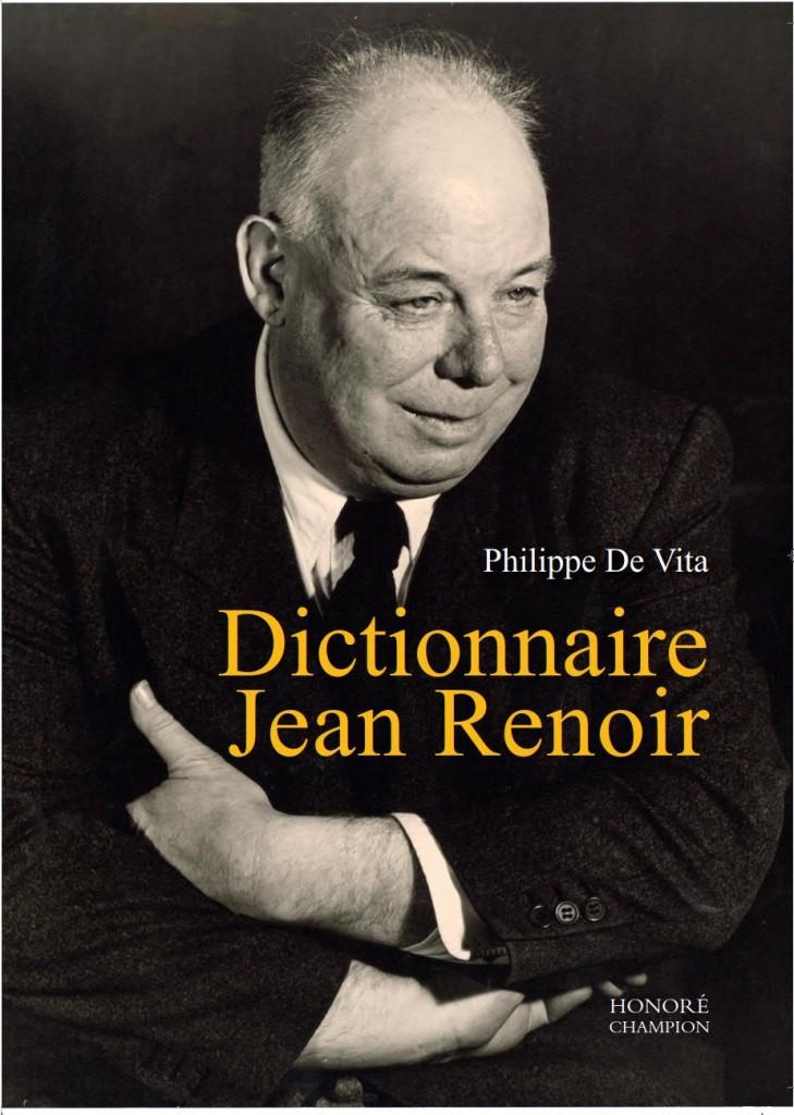 Renoir Dico